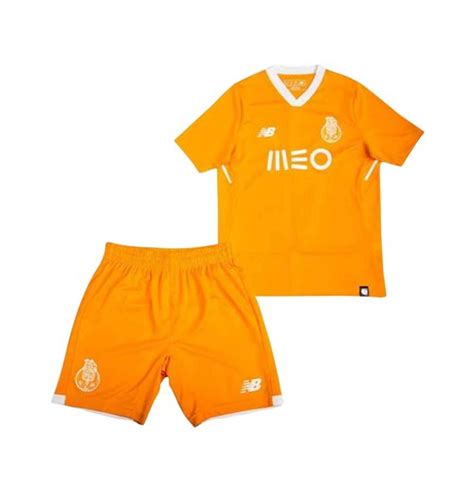 fc porto merchandise 2017 2018 fc porto away kit for only 163 87 95 at