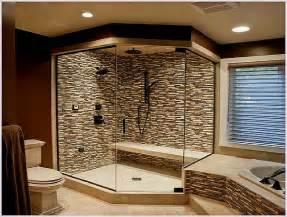 Ideas For Master Bathroom Remodel master bathroom remodel ideas home decorations