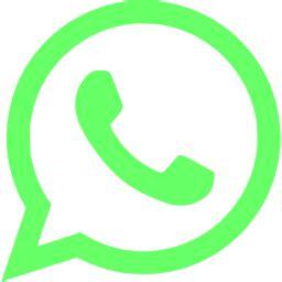 whatsapp free download [latest version 2.16.334] karan.mobi