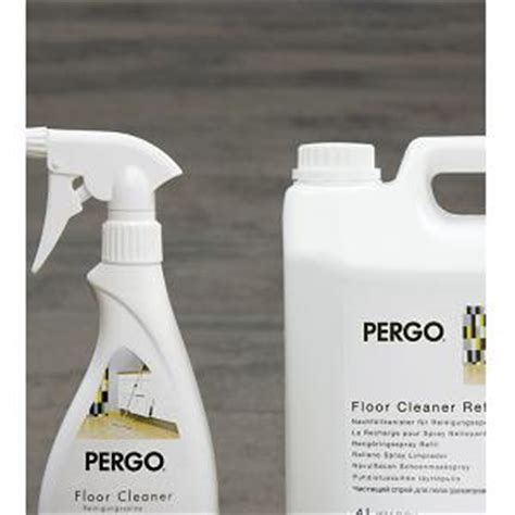 pergo floor cleaner pergo accessories flooring accessories