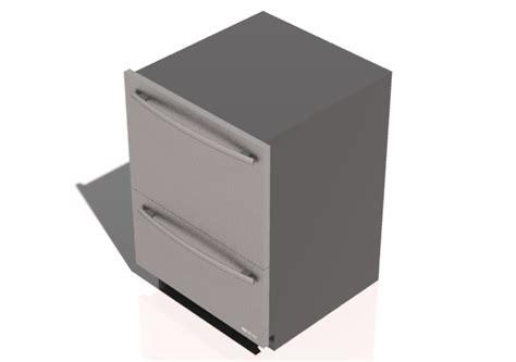 Lave Vaisselle A Tiroir by Electrom 233 Nagers 3d Lave Vaisselle 224 Tiroir 224