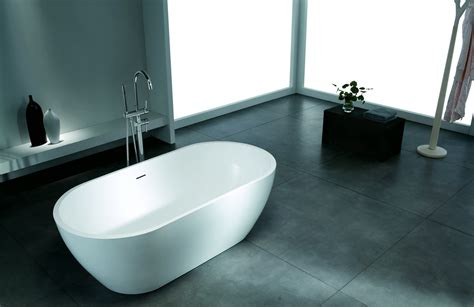 luxurious bathtubs revino luxury modern bathtub 63 quot