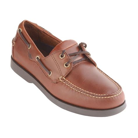 dockers boat shoes dockers boat shoe for get moving in comfortable style