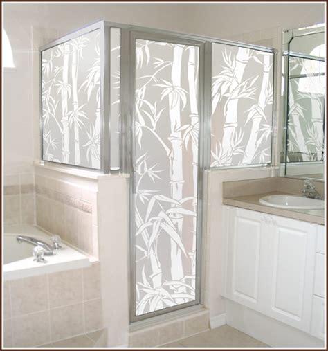 bathroom privacy film decorative film ideas for your home phoenix az veteran