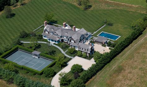 Country Style Homes With Open Floor Plans 35 million tradtional estate in east hampton ny homes