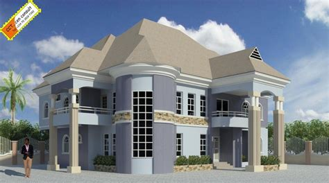 Nairaland Architectural Designs Joy Studio Design Architectural Design Nairaland