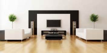 living white room: black and white living room interior design ideas in black and white