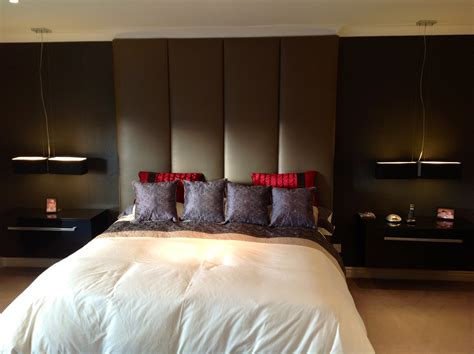 bespoke bedroom design bedroom designers porthcawl south wales bespoke bedroom