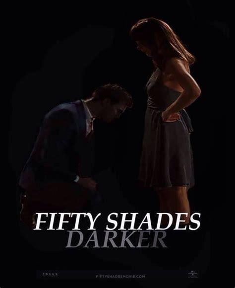 film fifty shades darker 2016 fifty shades darker https www pinterest com lilyslibrary