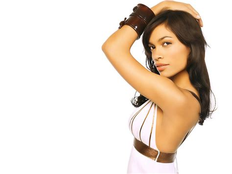 actress rosario dawson heedless guidance actress rosario dawson