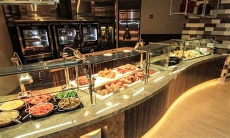 palace court buffet at caesars atlantic city in atlantic