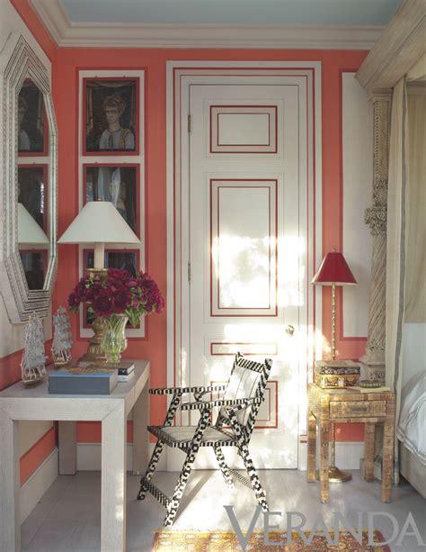 interior design  thomas britt