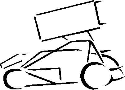 auto car cheap insurance insuran: Description Race Ready