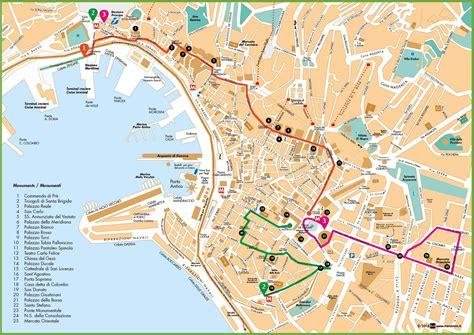 genoa world map genoa italy map world map 07