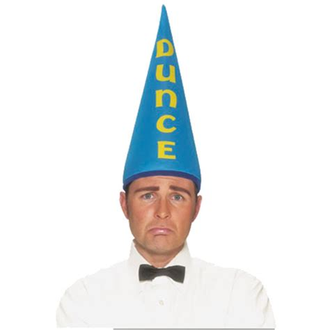 How To Make A Dunce Cap Out Of Paper - here is the current policy for custom images gamerpic