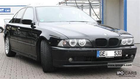 automobile air conditioning repair 2002 bmw 530 interior lighting 2002 bmw 530i car photo and specs