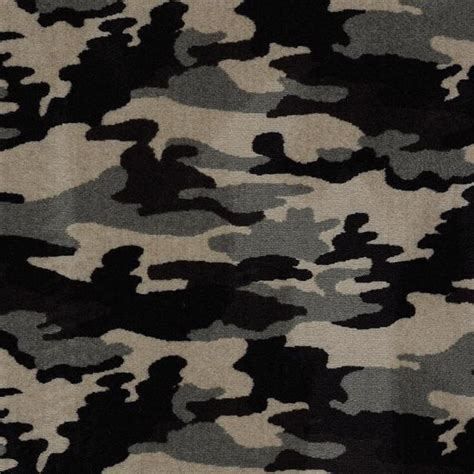 Camo Carpet Tiles by Camouflage 54508 Philly Queen Commercial Carpet And