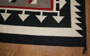 klagetoh navajo rug for sale