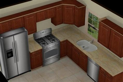 l shaped kitchen design ideas 25 best ideas about l shaped kitchen designs on