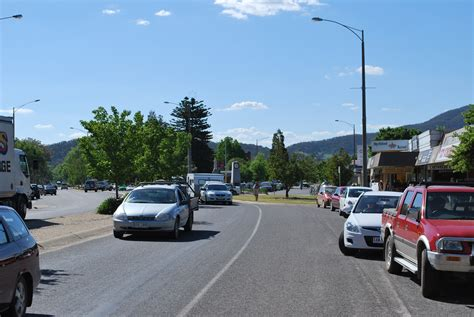 Myrtle Ford by Myrtleford Wikiwand