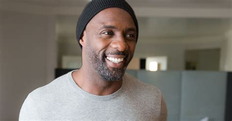 idris elba tattoos idris elba returns as america s luther