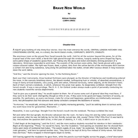 Aldous Huxley Essays by Aldous Huxley Essay Heaven And Hell Essay Aldous Huxley Essay Essay On Selected Snobberies By