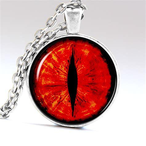 demon eyes clipart 9