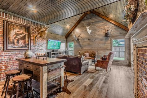 home design gallery plano tx 28 images oaks in plano