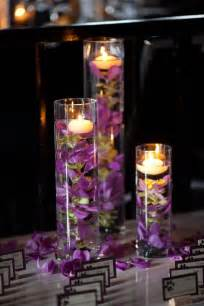centerpieces for tables decorate wedding tables with candle centerpieces
