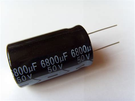 capacitor l hs code hs code for aluminium electrolytic capacitor 28 images aluminum electrolytic capacitor china