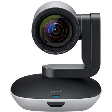 conference cams, video conferencing equipment, conference