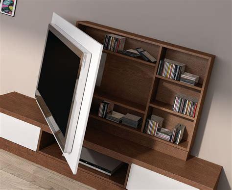 deko ideen schlafzimmer 4172 muebles de salon comedor moderno ona de baixmoduls home