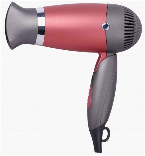 Conair Hair Dryer Hong Kong china hair dryer ch 880 china home using hair dryer