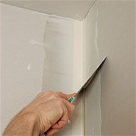drywall drywall finishing and how to finish drywall on