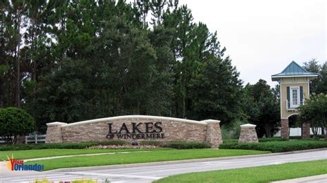 Windermere Houses For Sale by Lakes Of Windermere Windermere Homes For Sale Real