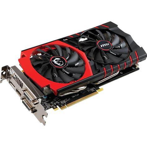 best geforce graphics card msi geforce gtx 970 gaming 4g graphics card gtx 970 gaming 4g