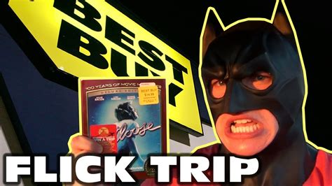 new blu ray movies youtube flick trip best buy batman and new blu ray movies youtube