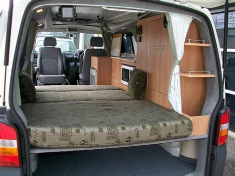 roll top desk for sound mixing boards vw t5 cer interior dachschrank t5 t6