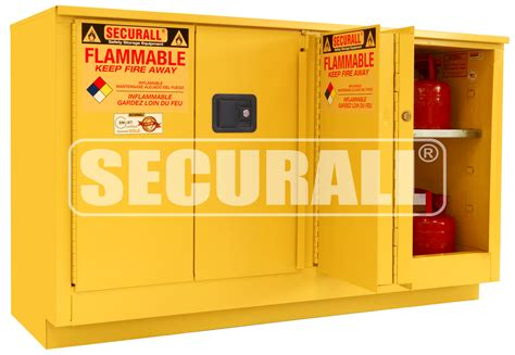 lab chemical storage cabinets securall 174 laboratory cabinets lab safety cabinets