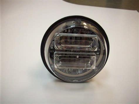 driving lights for sale dodge truck fog lights for sale classifieds