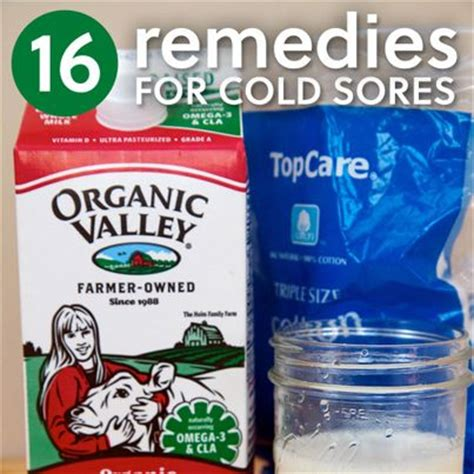 cold sores home remedies from canada 202 best sick people images on pinterest