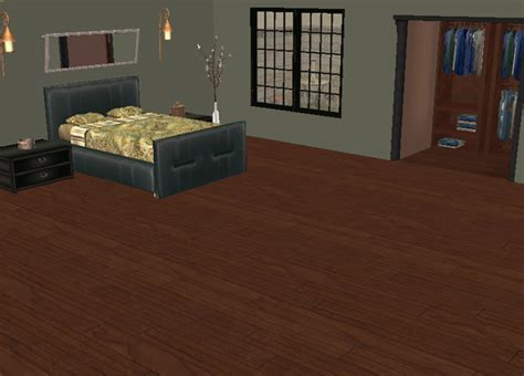 mod the sims eddie bauer home collection paint part 2 of 4
