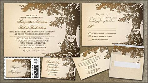 25 best ideas about accommodations card on wedding reply card etiquette my wedding