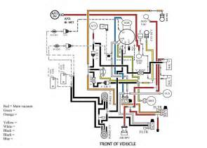 Vaccum Brake C O Hcv What Is It Ford Truck Enthusiasts Forums