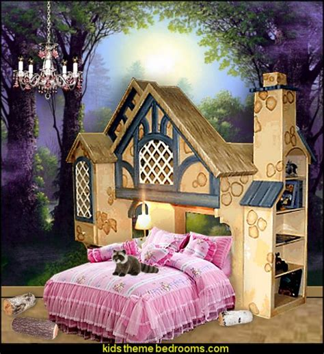 fairy bedroom decor decorating theme bedrooms maries manor fairy