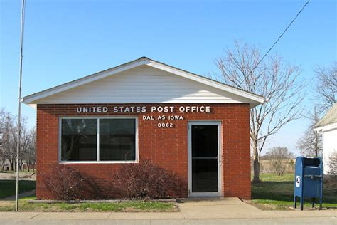 post offices iowa backroads page 28
