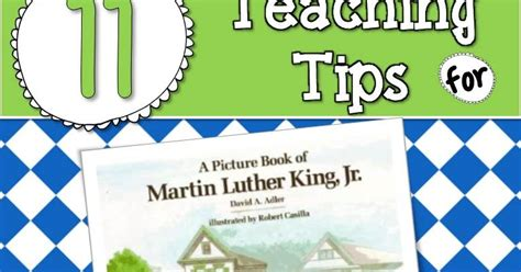 martin luther king jr picture book the picture book s edition a picture book of