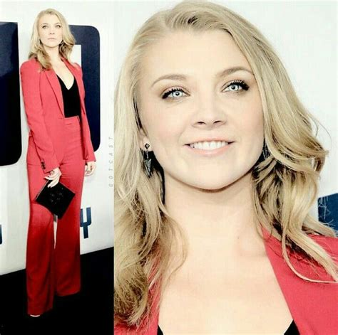 natalie dormer smirk smile once in a while without a smirk natalie dormer