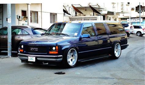 1999 gmc suburban transmission problems 1999 gmc suburban 1500 car interior design