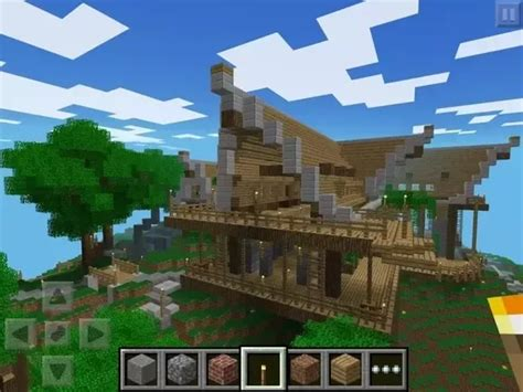 can you download the full version of minecraft for free where can i download minecraft pocket edition for free